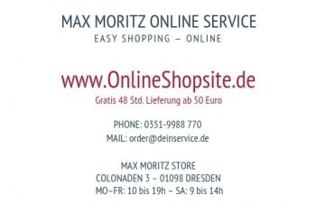 Reifen-Visitenkarte E-Store Version-2