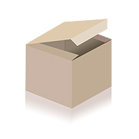 -Visitenkarte Shop Here Version-1